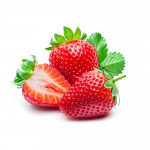 Strawberry Fresh Pack  USA 250g