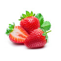 Strawberry Fresh Pack USA 250g