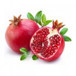 Pomegranate 500g
