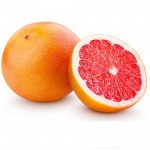 Grapefruit 500g