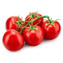 Tomato Bunch 500g