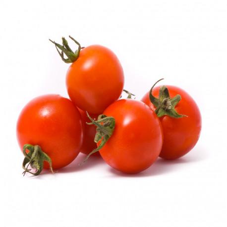 Tomato Cherry 250g