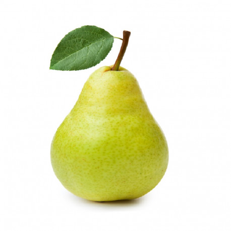 Pears Forelle 500g
