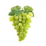 Grapes Green USA  1kg