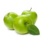 Green Apple 500g