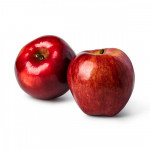 Red Apple USA 500g