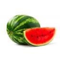 Water Melon 2kg