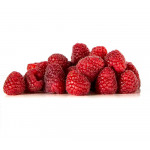 Raspberries Mexico 170g