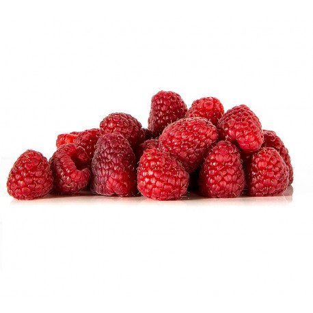 Raspberries Mexico
