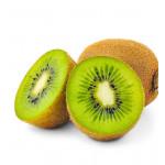 Kiwi Italy 500g