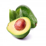 Avocado Mexico  500g