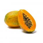 Yellow Papaya Thailand 1kg