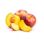 Nectarine USA 500g