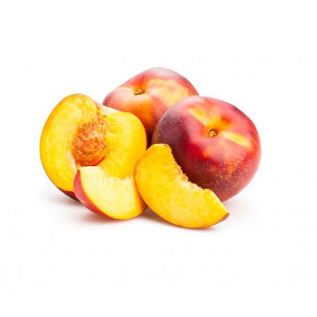 Nectarine USA