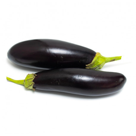 Eggplant Spain 500g