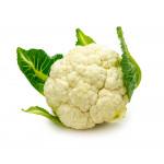 Cauliflower 1kg