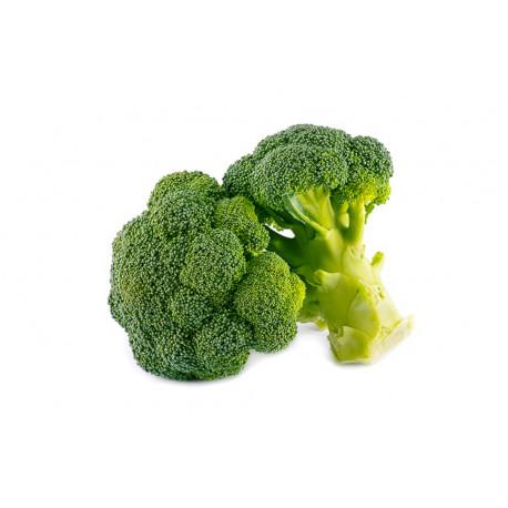 Broccoli Spain 500g