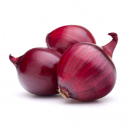 Red Onion 500g