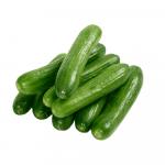 Cucumber Local