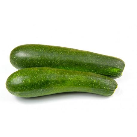 Zucchini Holland 500g