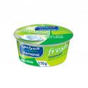 Almarai Full Fat Fresh Yoghurt 170G