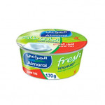 Almarai Yoghurt Low fat 170g