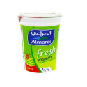 Almarai Yoghurt Low Fat 500g