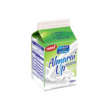 Almarai Laban Up 200ml