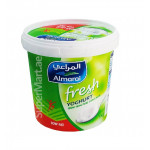 Almarai Low Fat Yoghurt