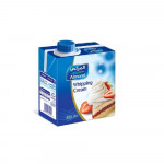 Almarai Whipping Cream 250ML