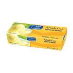 Almarai Unsalted Butter 200G