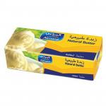 Almarai Natural Salted Butter 200g