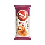 7 Days Double Vanilla & Cherry Croissant 55G