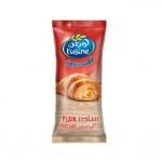 Lusine Plain Croissant 50g