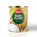 Al Alali Corn Flour 450g