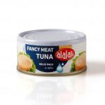 Al Alali Fancy Meat Tuna Water 170g