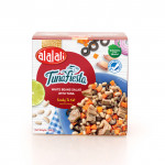 Al Alali Snack White Beans Salad with Tuna 185g