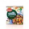 Al Alali Tuna Fiesta Red Kidney Bean Salad with Tuna 185G