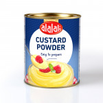 Al Alali Custard Powder 450g
