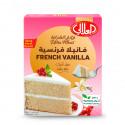 Al Alali Cake Mix French Vanilla 500gm