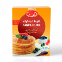 Al Alali Pancake Mix 454GM
