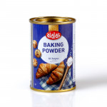 Al Alali Baking Powder 200gm