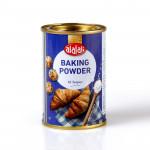 Al Alali Baking Powder 200gm