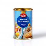 Al Alali Sodium Bicarbonate 150gm