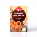 Al Alali Instant Yeast 4x11GM
