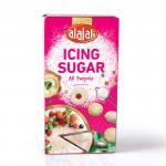 Al Alali Icing Sugar 300gm