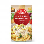 Al Alali Bechamel Mix 75gm