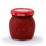 Al Alali Tomato Paste 130 gm