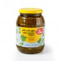 Al Alali Fancy Vine Leaves 908G