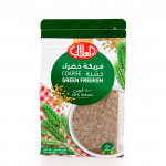 Alali Freekeh Coarse 450gm
